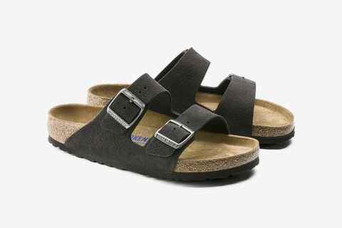 fe21385a566a Why You Need at Least One Pair of Birkenstocks in Your Summer Rotation