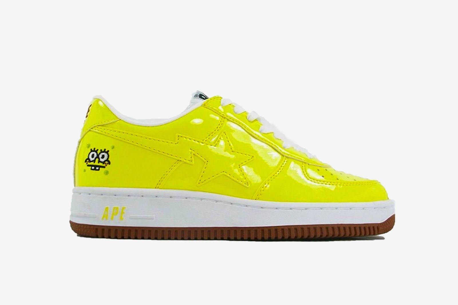 best-bape-sneakers-02
