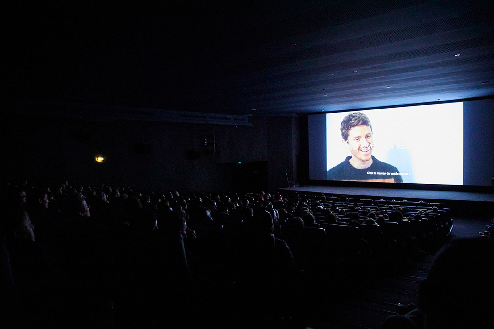 colette_mon_amour_screening29