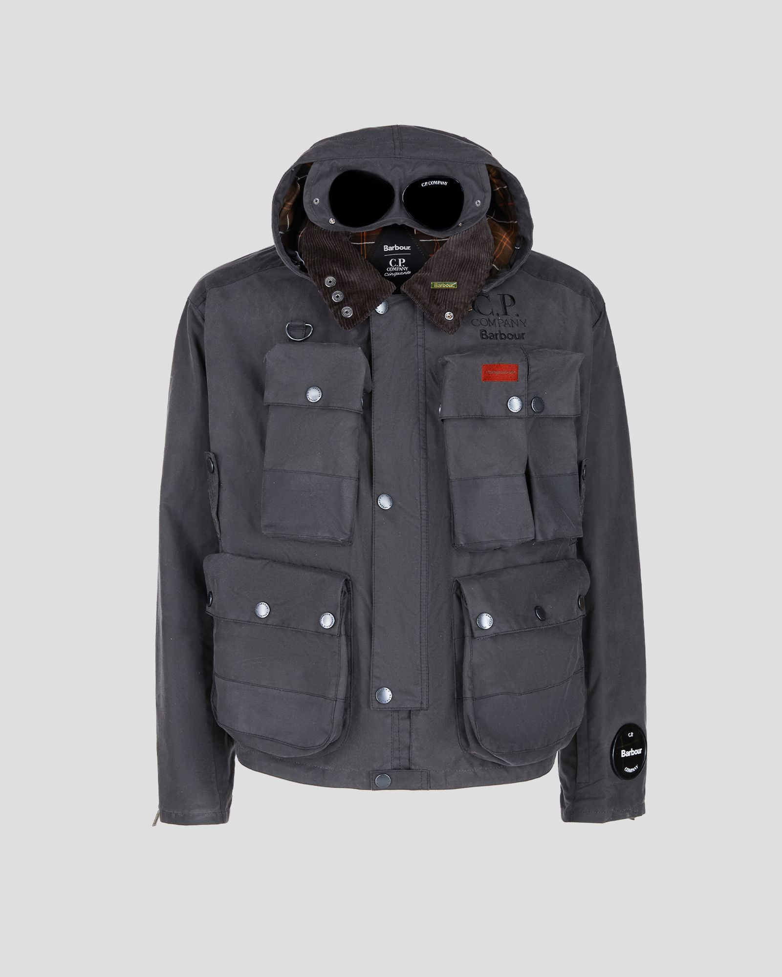 barbour-c-p-company-collection-release-information-2