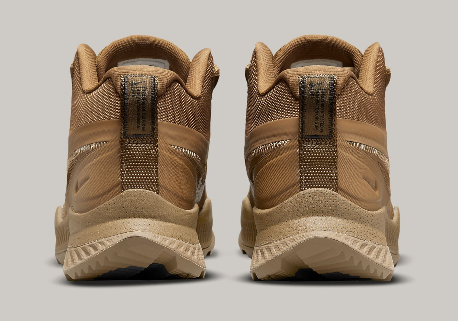 nike-sfb-carbon-mid-react-release-date-price-11