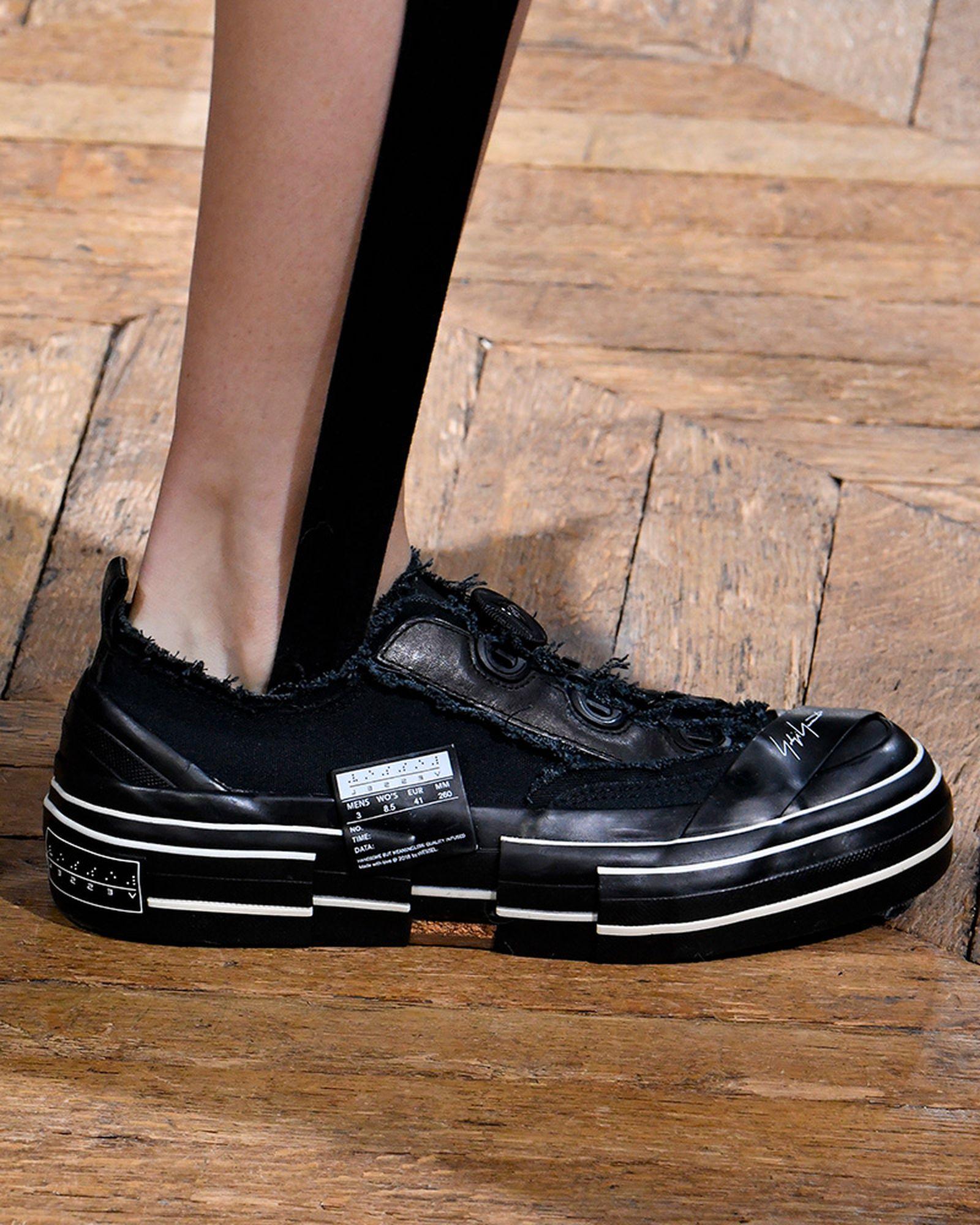 fashion-week-ss22-sneaker-roundup-yohji-01