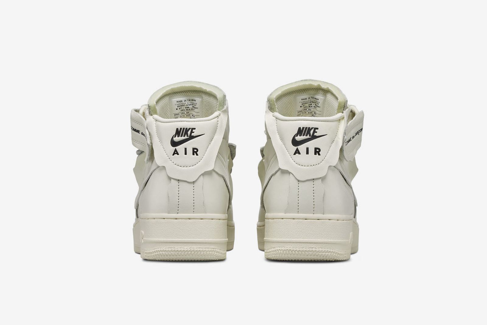 comme-des-garcons-nike-air-force-1-mid-release-date-price-015