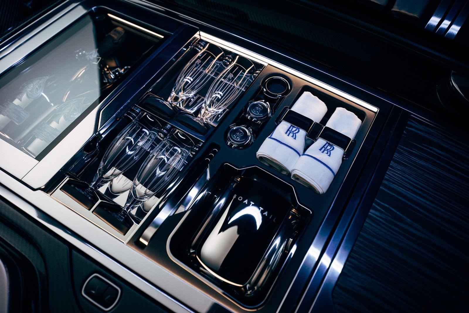 Rolls-Royce-Boat-Tail-coachbuild-car (5)