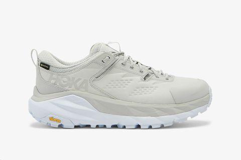 Kaha Low Top GORE-TEX Sneakers
