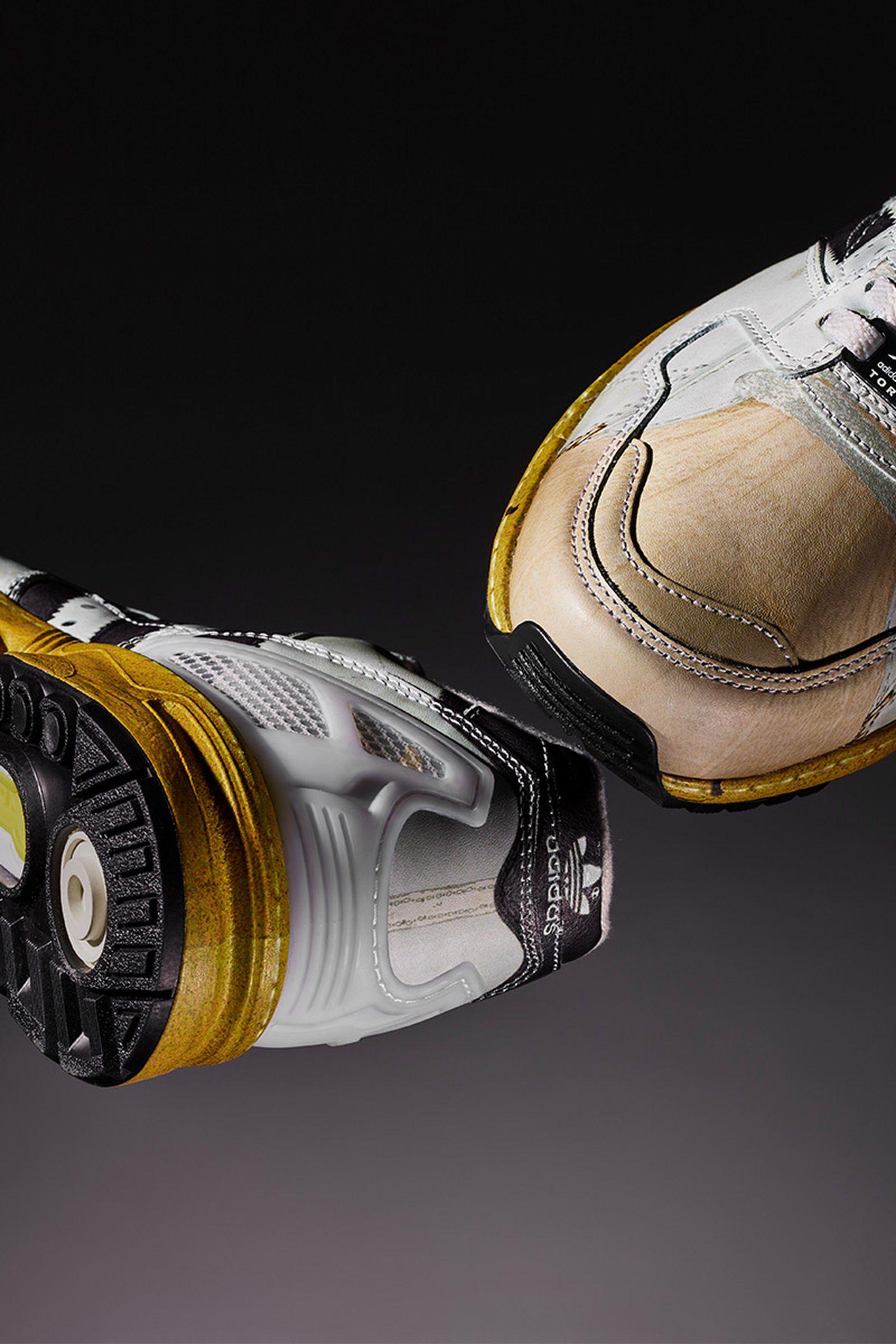 adidas-zx-8000-superstar-release-date-price-05