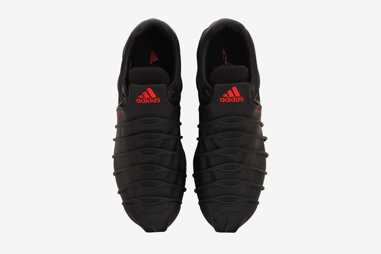 Yuuto Sneakers