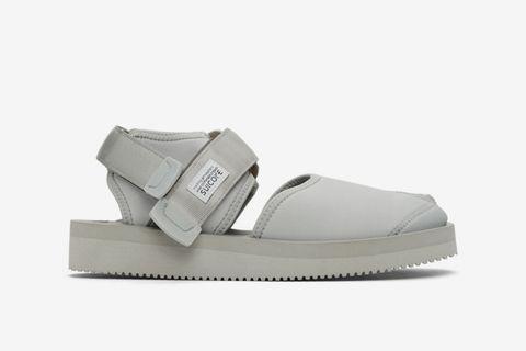 BITA-V Sandals