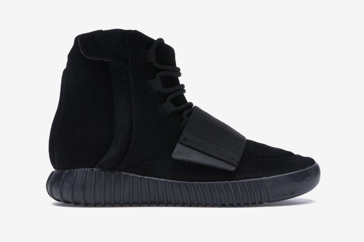 450932157553f YEEZY Shoes  Releases