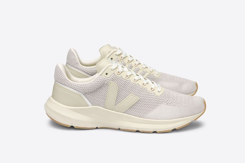 New Balance Turns the 574 Into a Dress Shoe & Other Sneaker News Worth a Read 60