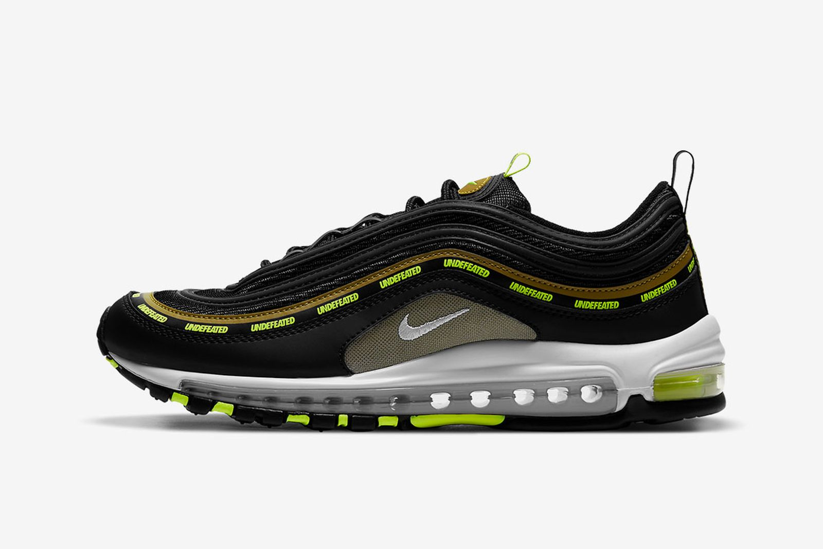undefeated-nike-air-max-97-release-date-price-06