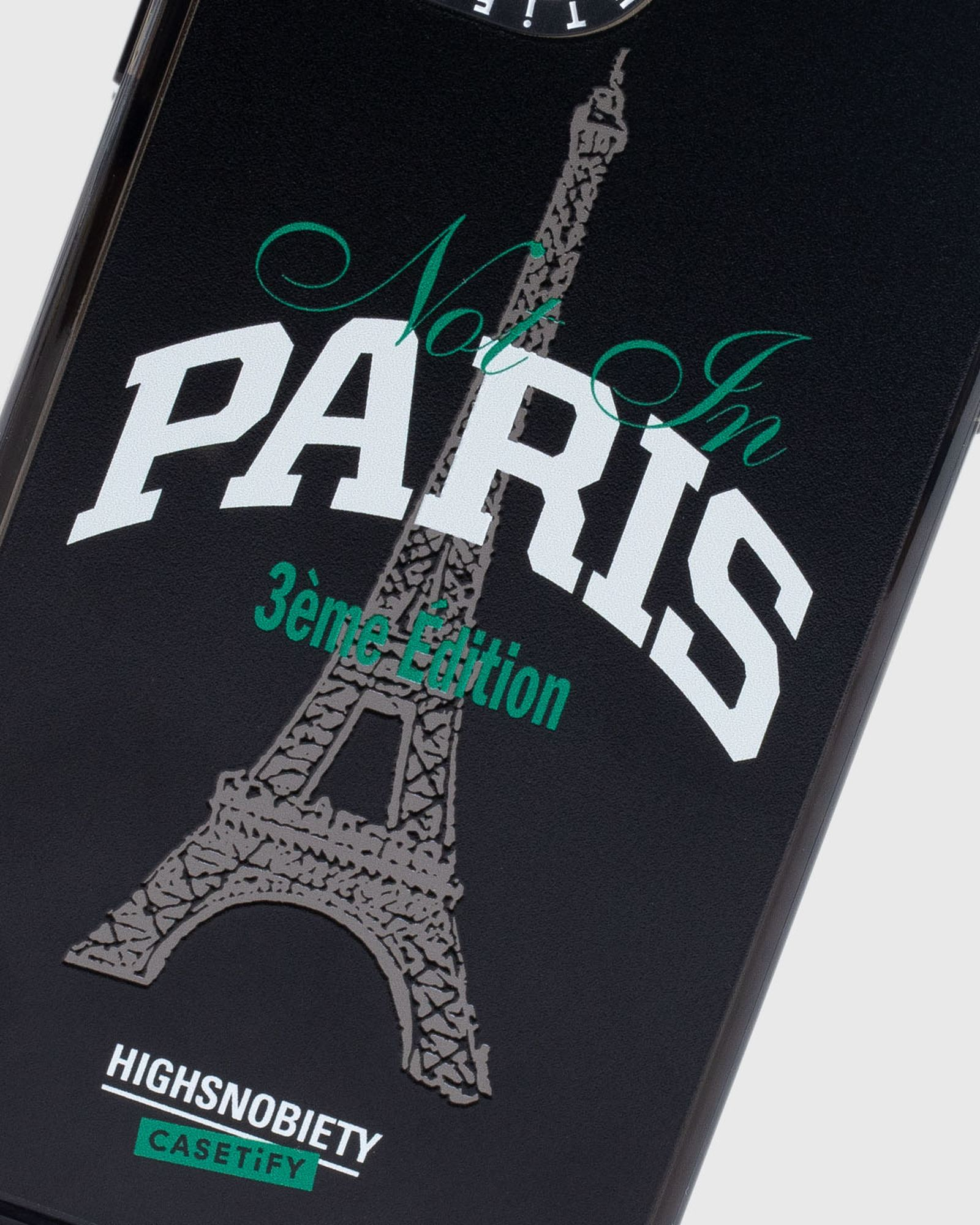 not-in-paris-releases-casetify-02