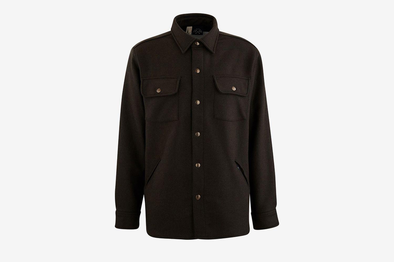 Bucheron Shirt