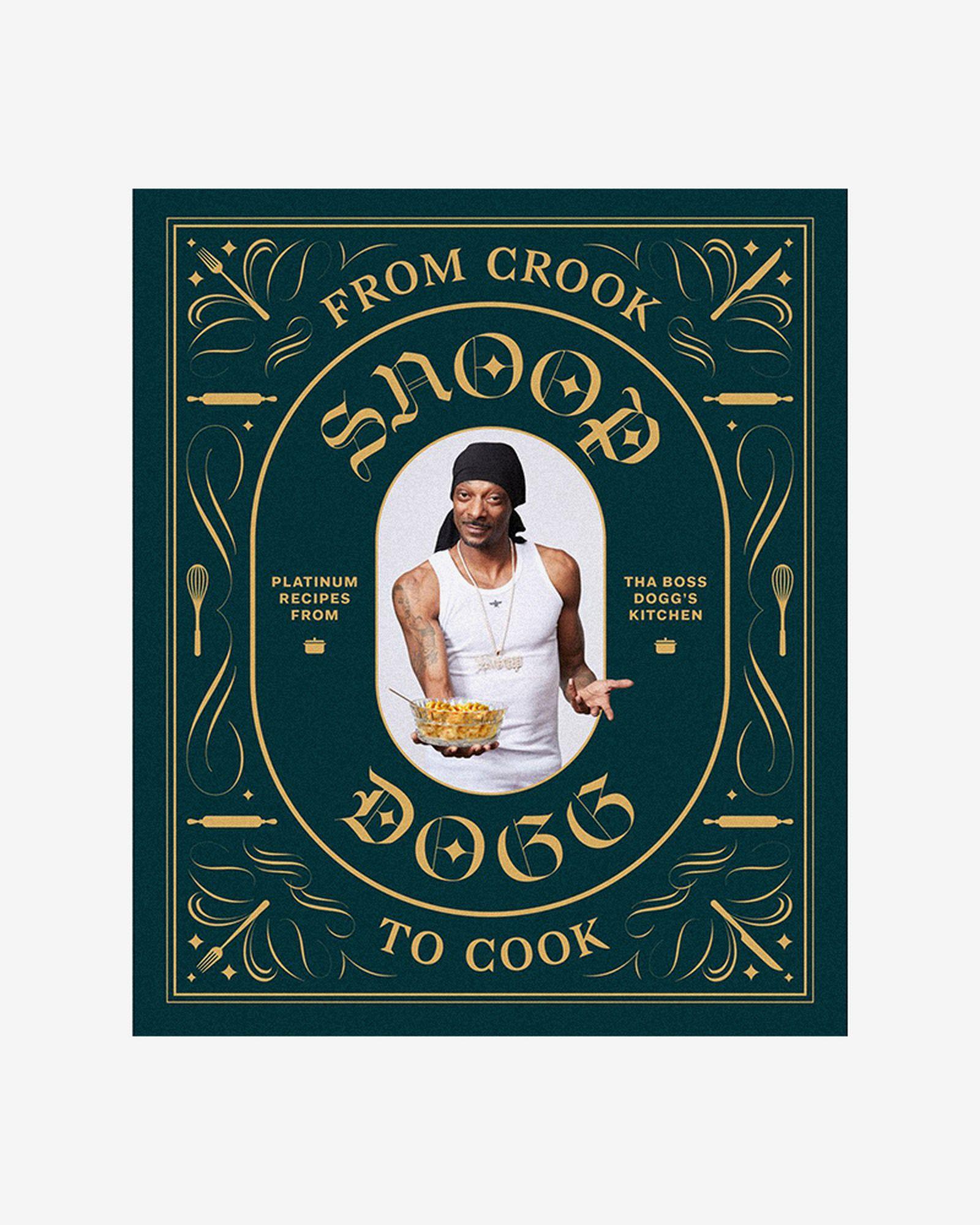 8 rapper cookbooks every hip hop fan needs in their kitchen 2Chainz action bronson questlove