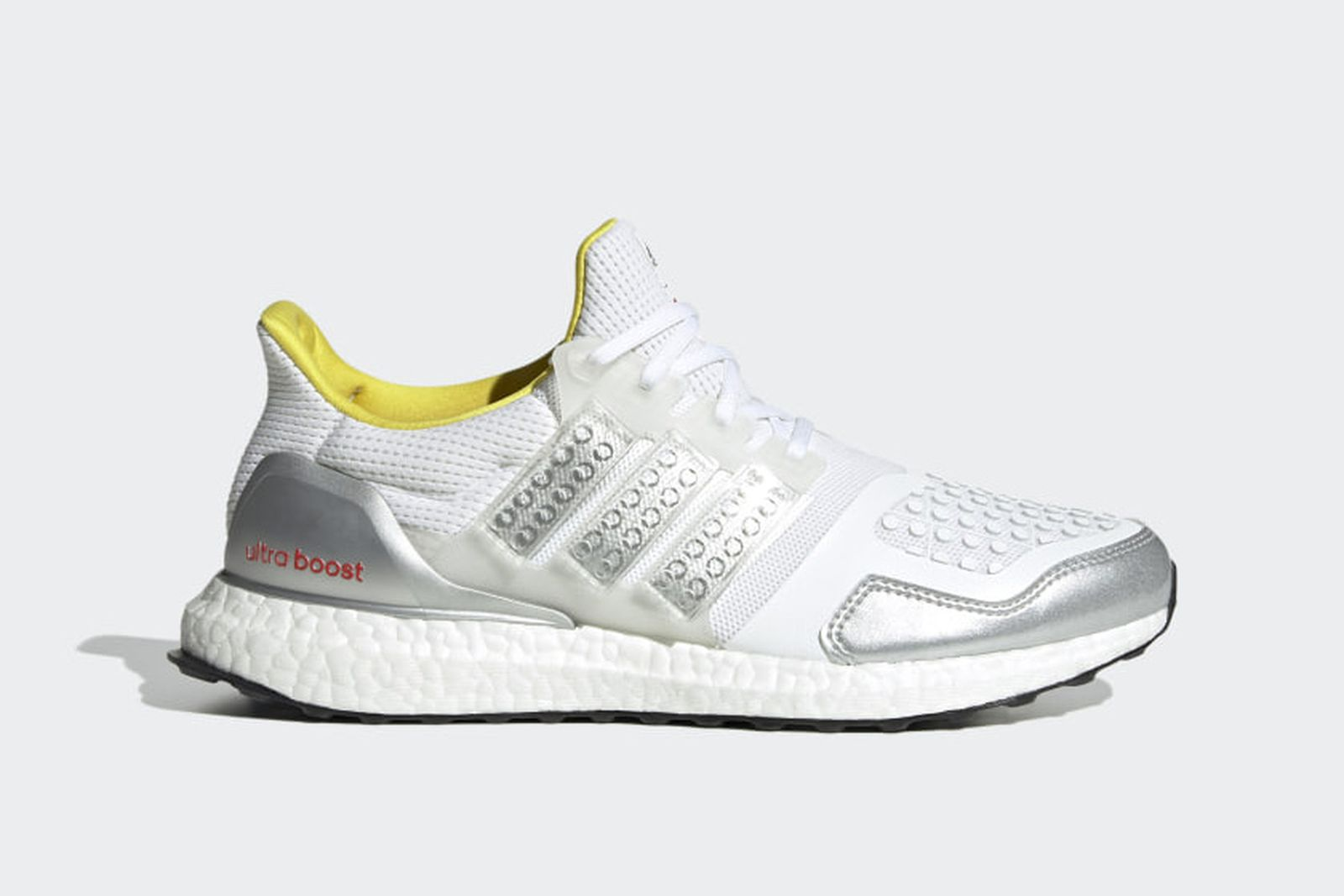lego-adidas-ultraboost-dna-release-date-price-01