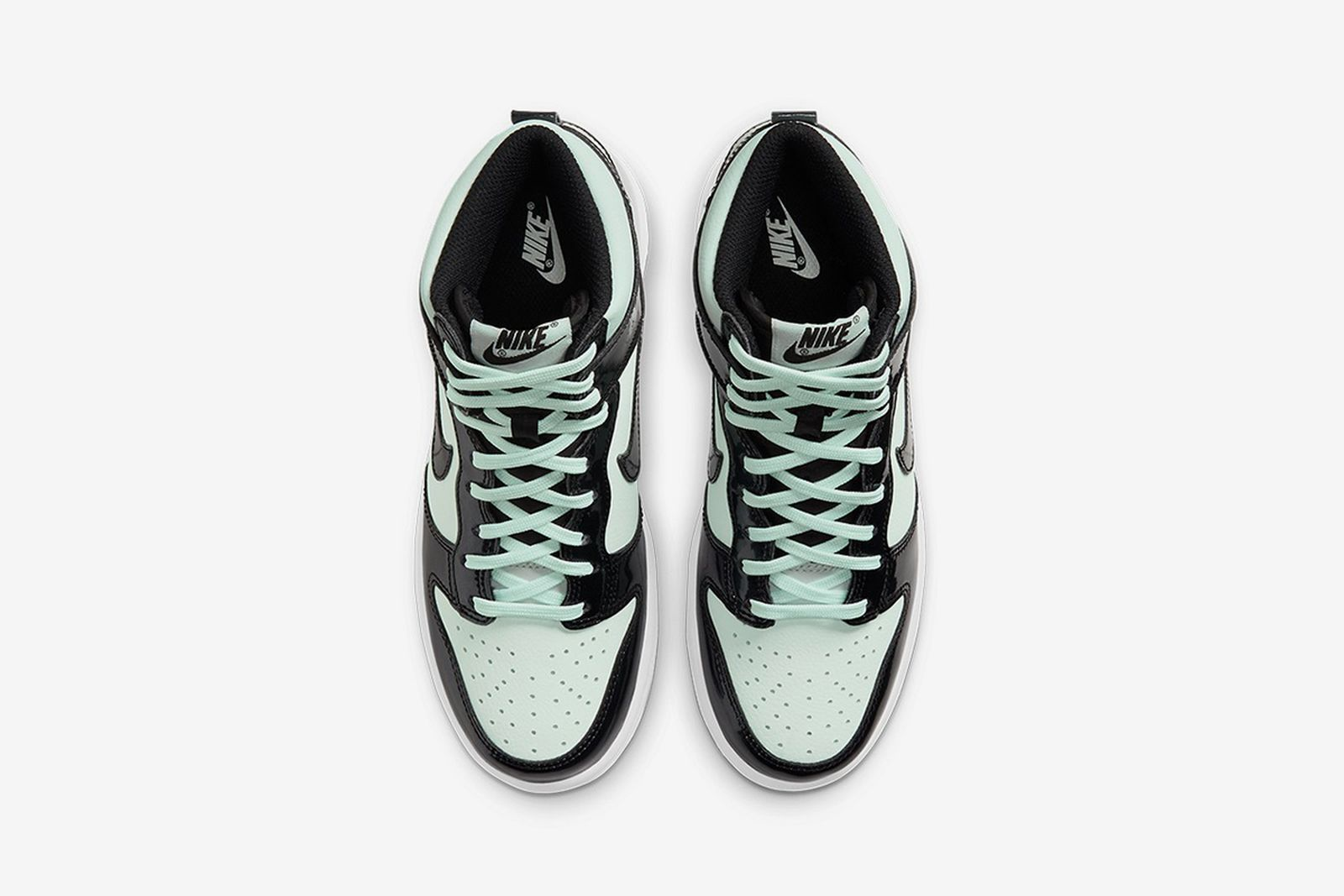 nike-dunk-high-all-star-2021-release-date-price-04