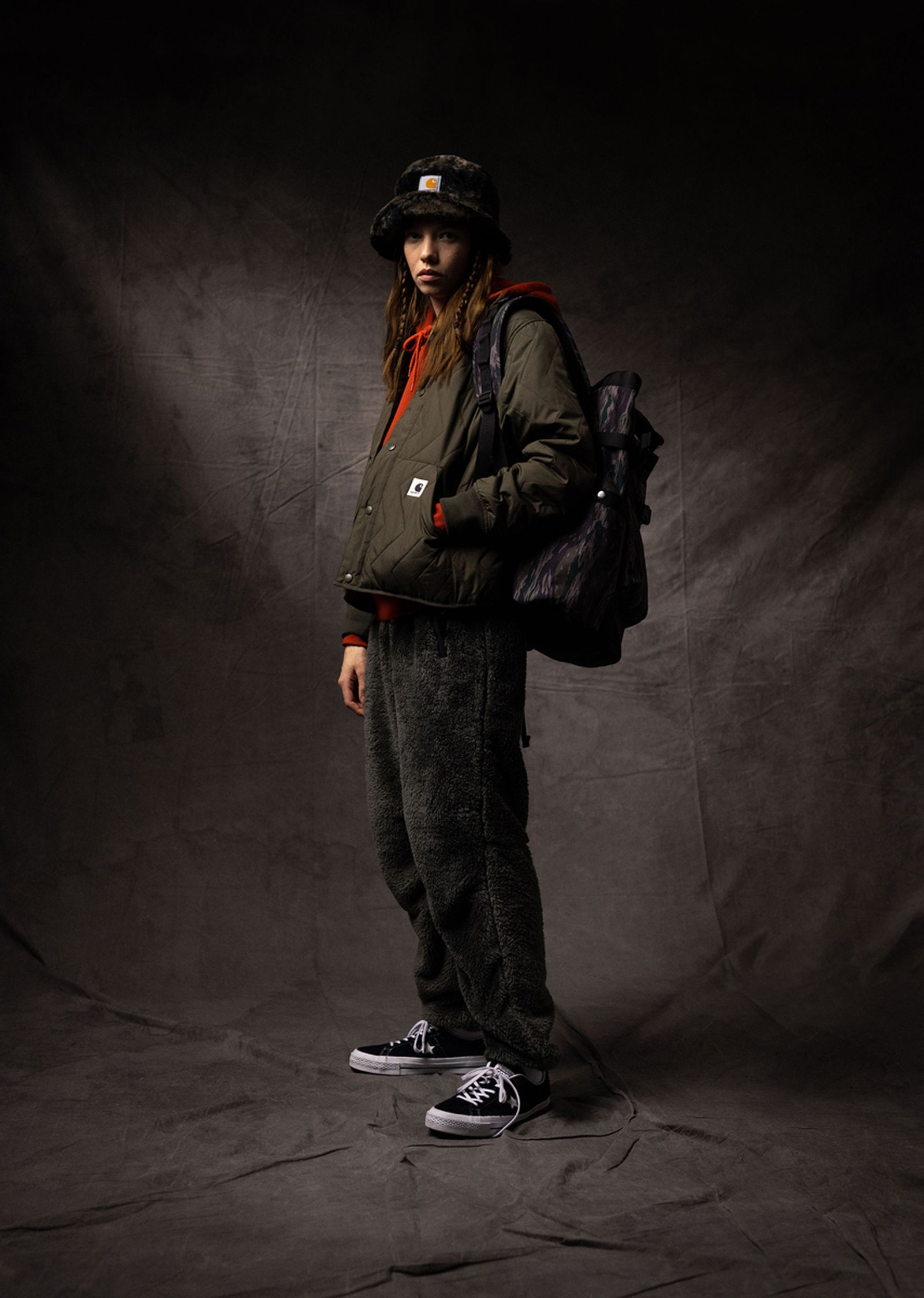 carhartt-wip-fall-winter-2021-collection- (27)
