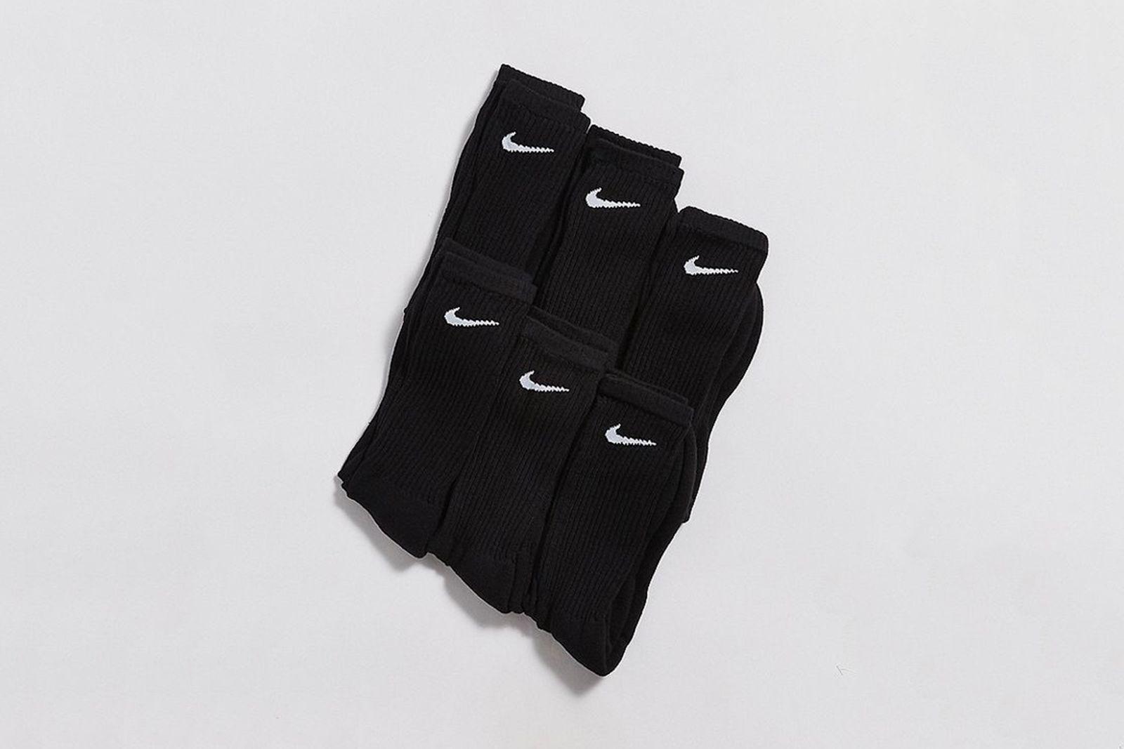 Nike Socks Guess Stüssy fila