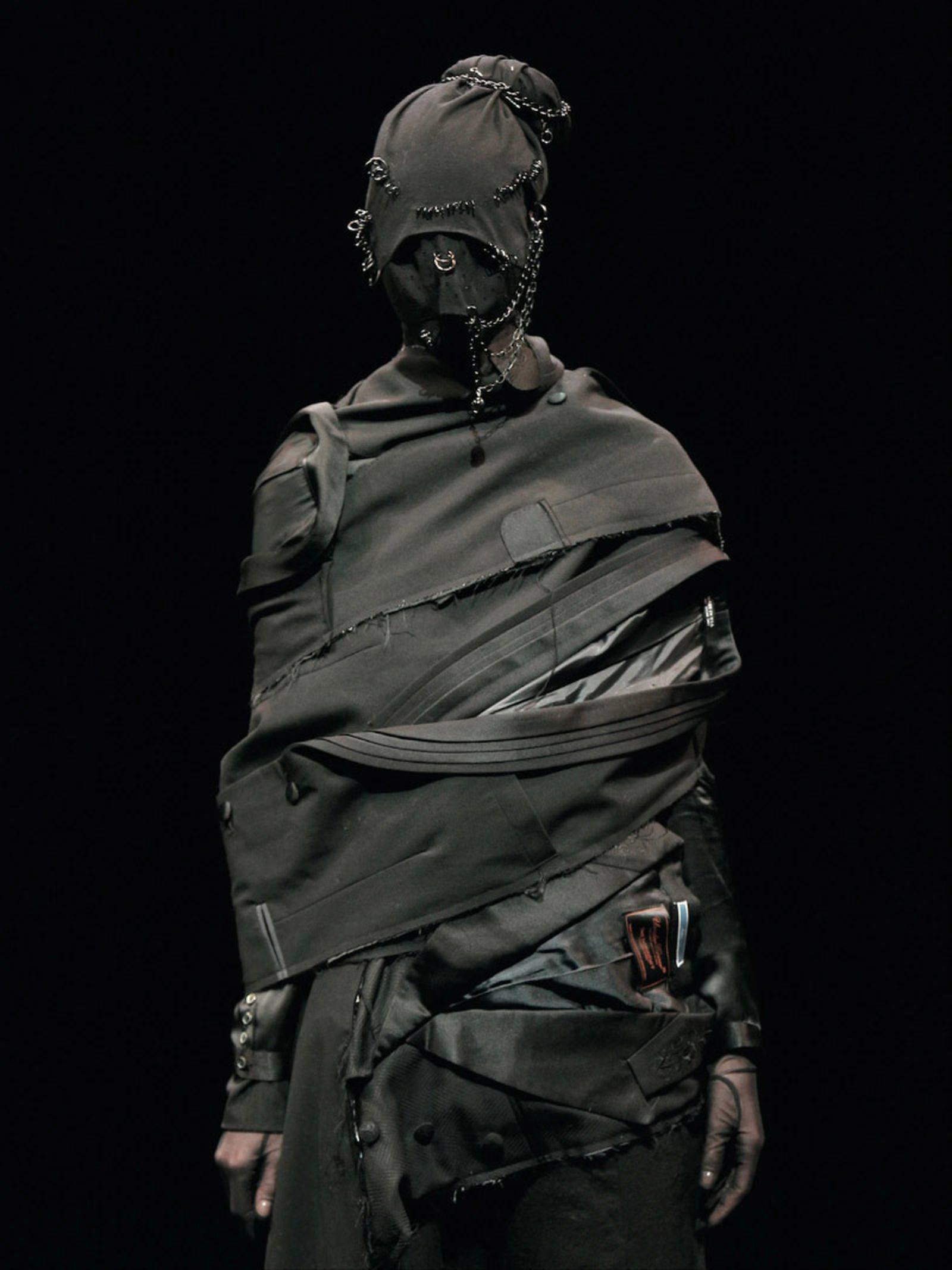 tracing-aesthetic-legacy-slipknot-05
