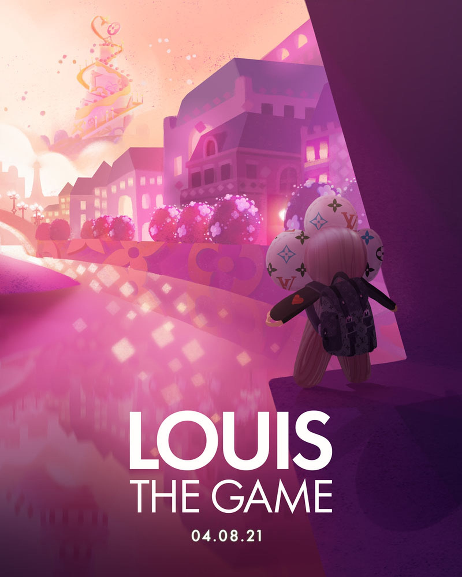 louis-vuitton-nft-game-06