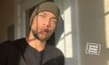 Kendrick Sampson Wants You to Ghost On Your Landlord…for Justice!