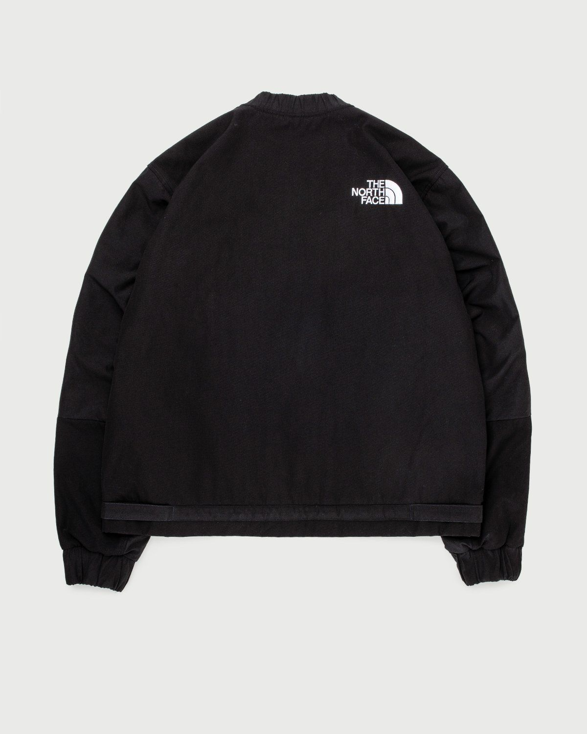 The North Face Black Series - Spectra® Blouson Jacket Black  - Image 5