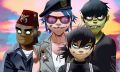 Gorillaz Detail 'The Now Now,' Share New Songs & Video From the Album