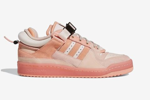 Forum Low Bad Bunny Pink Easter Egg