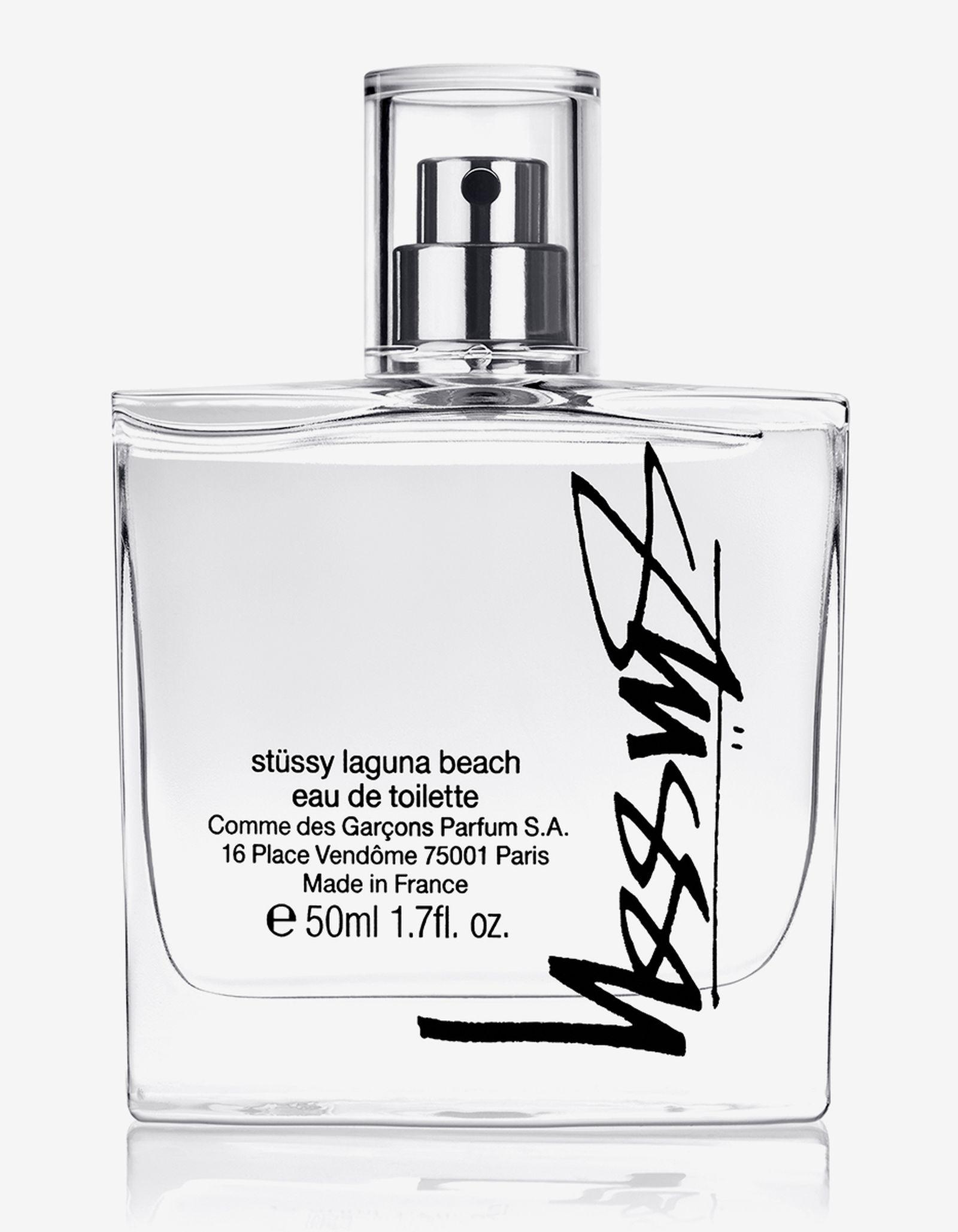 stussy-comme-des-garcons-perfume-1-04