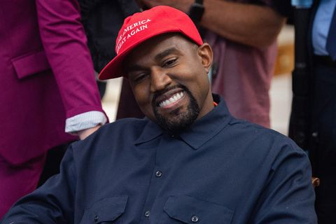 will 2019 year kanye west redeems main
