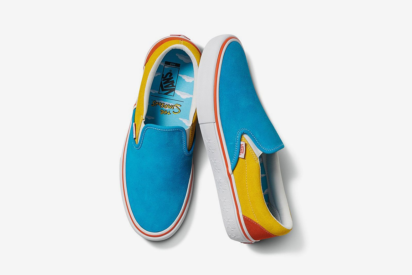 the-simpsons-vans-summer-2020-release-date-price-16
