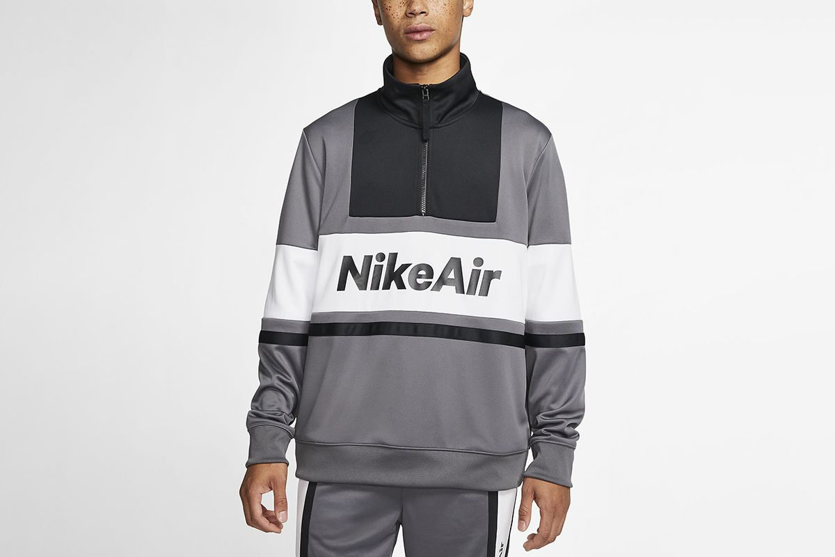 Nike UK Has Sneakers at Wildly Low Prices Right Now 25