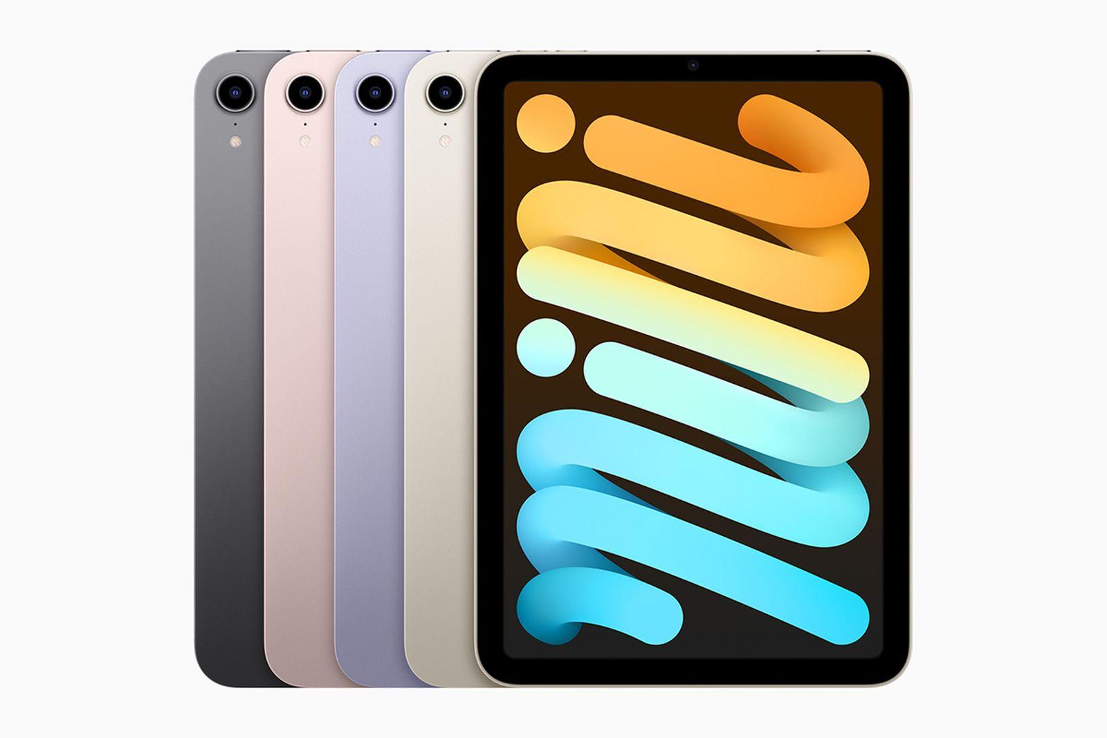 apple-ipad-ios15-mini- (3)