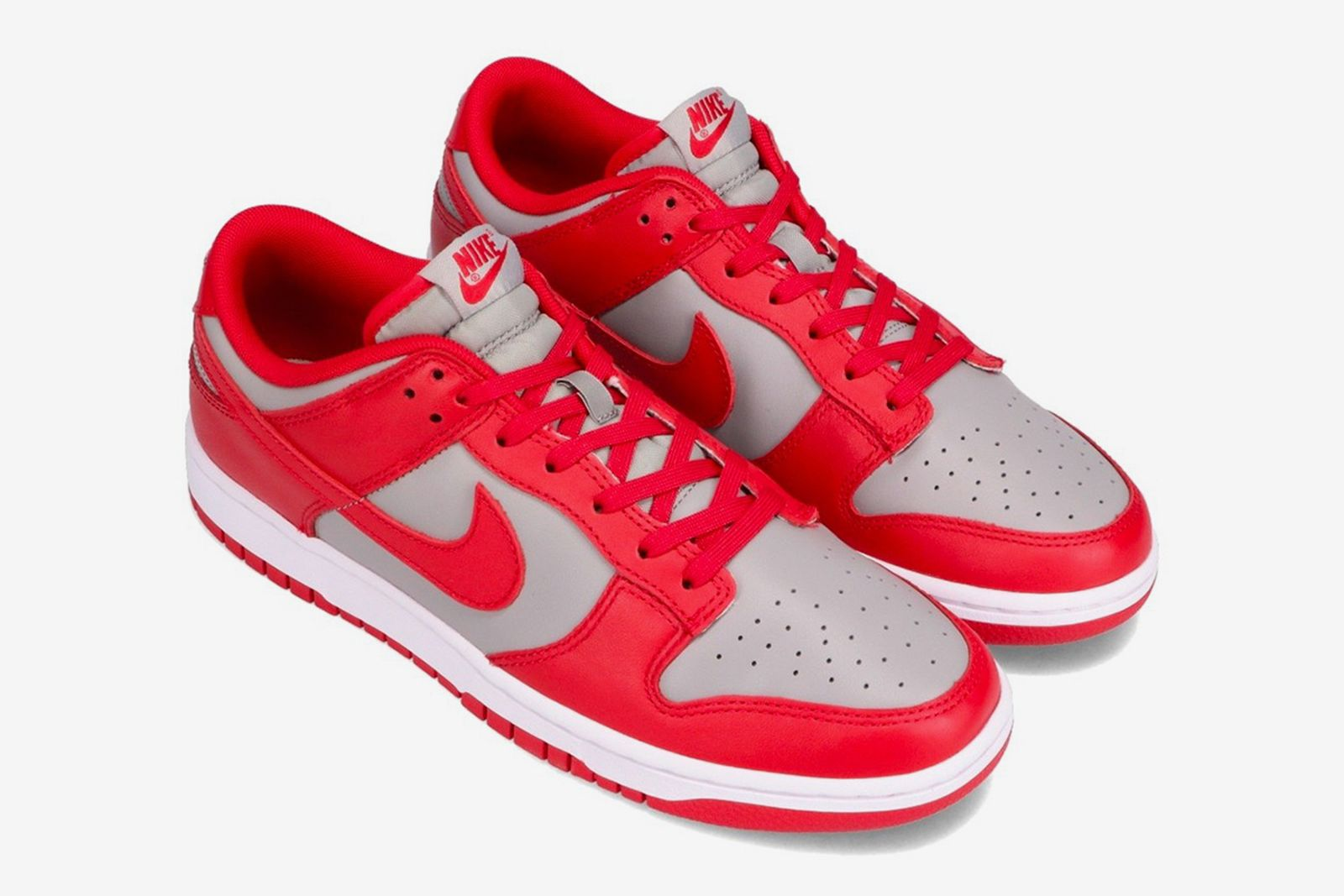 nike-dunks-january-2021-release-date-price-07