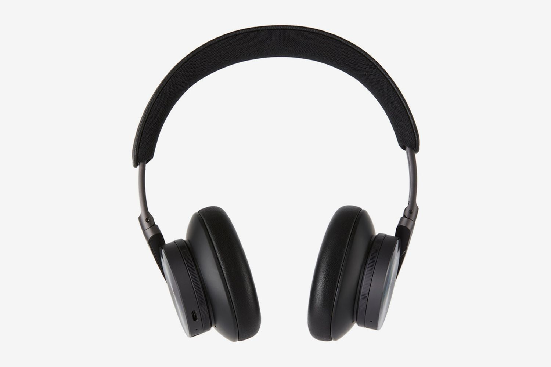 Beoplay H95 Headphones
