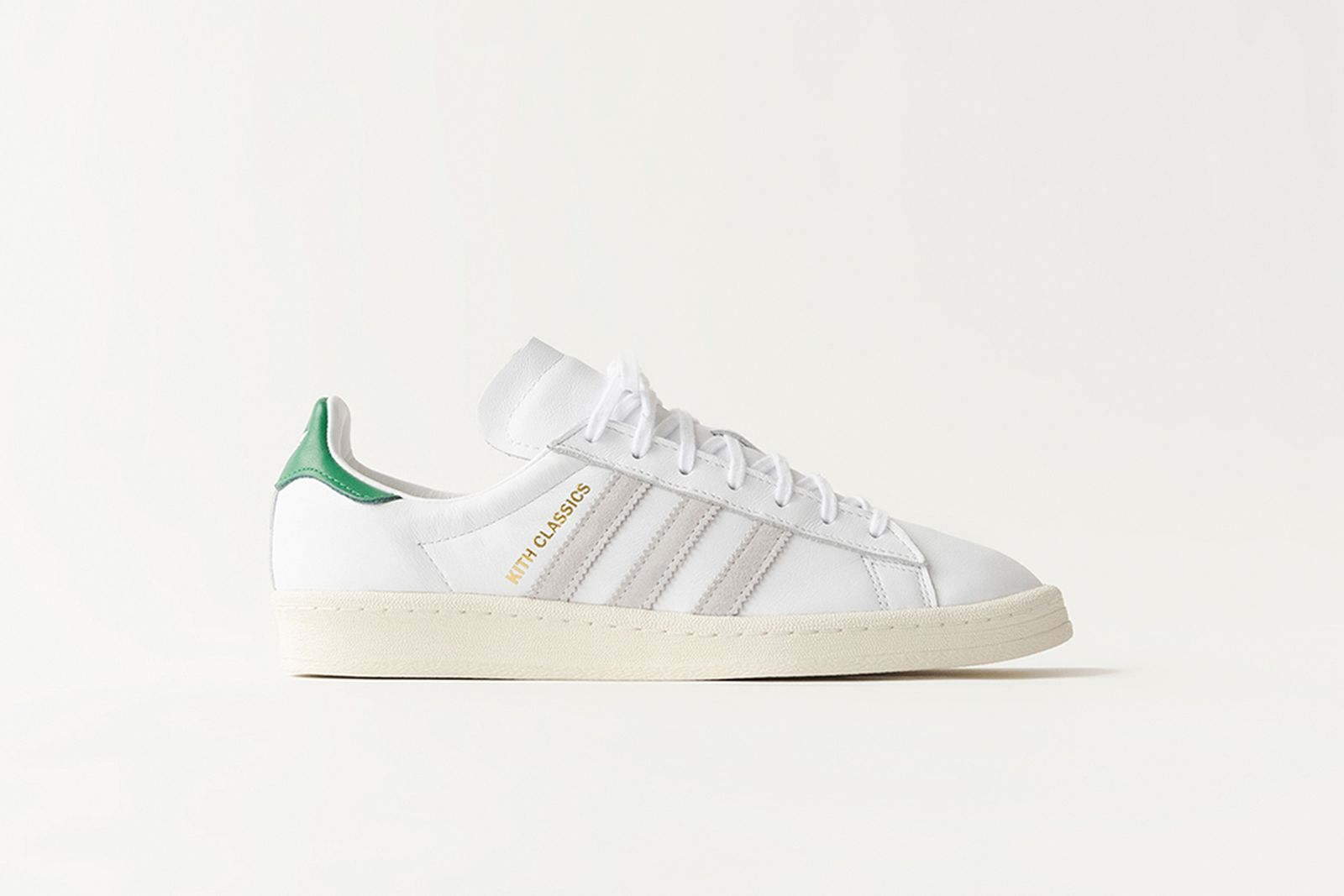 kith-adidas-summer-2021-release-info-08