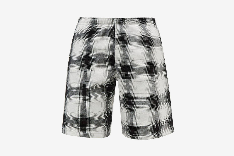Coastin Shorts