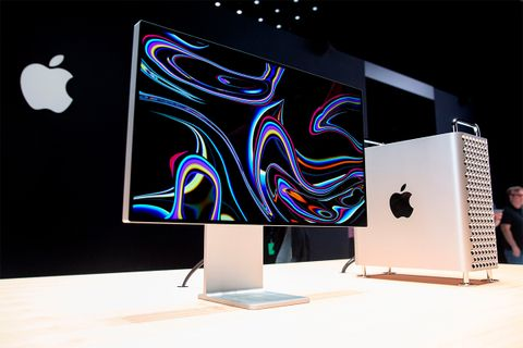 apple top mac pro cost 2019