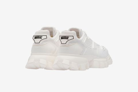 Cloudbust Thunder Knit Sneakers