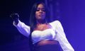 Audio Sex Tape NFTs Are a Thing, Just Ask Azealia Banks