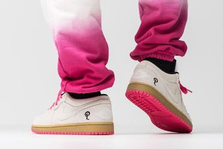 57be123f328c1b Sneaker Politics x Air Jordan 1 Low  Release Date   More Info