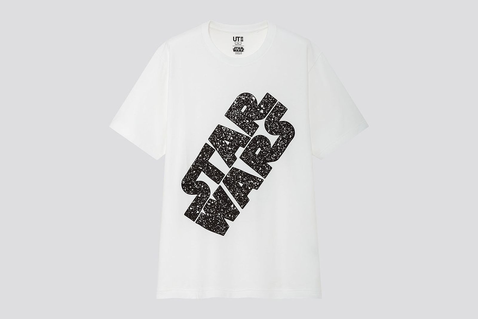 uniqlo-ut-star-wars-collection-12