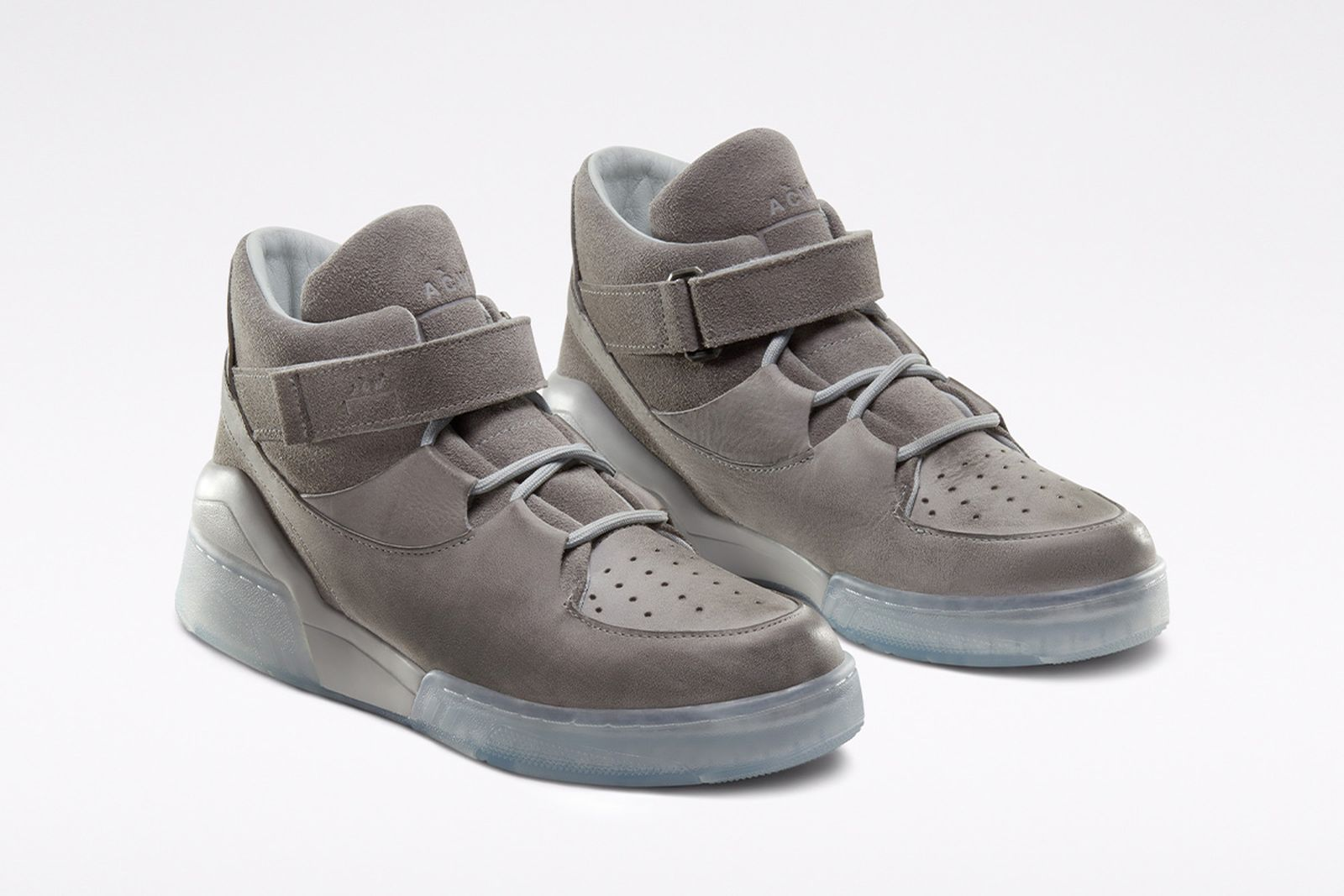 a-cold-wall-converse-chuck-taylor-lugged-release-date-price-07