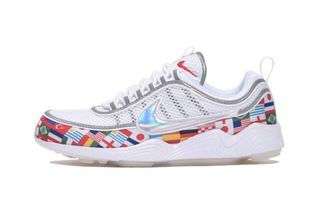 "timeless design be70e 7c25a Here s How to Cop Nike s World Cup-Ready ""International Flag"" Pack. By Renz  Ofiaza in Sneakers ..."