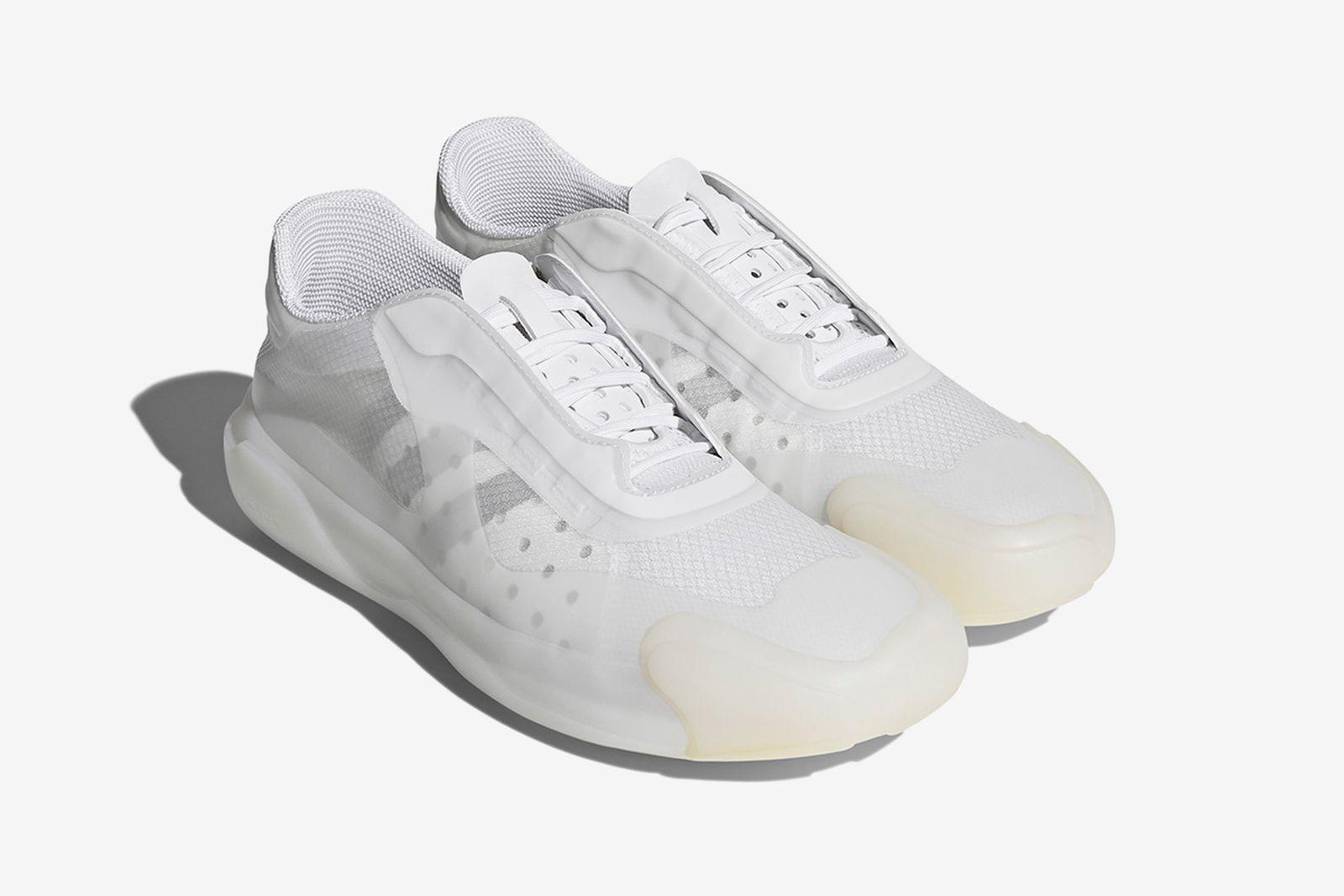 prada-adidas-ap-luna-rossa-21-release-date-price-06