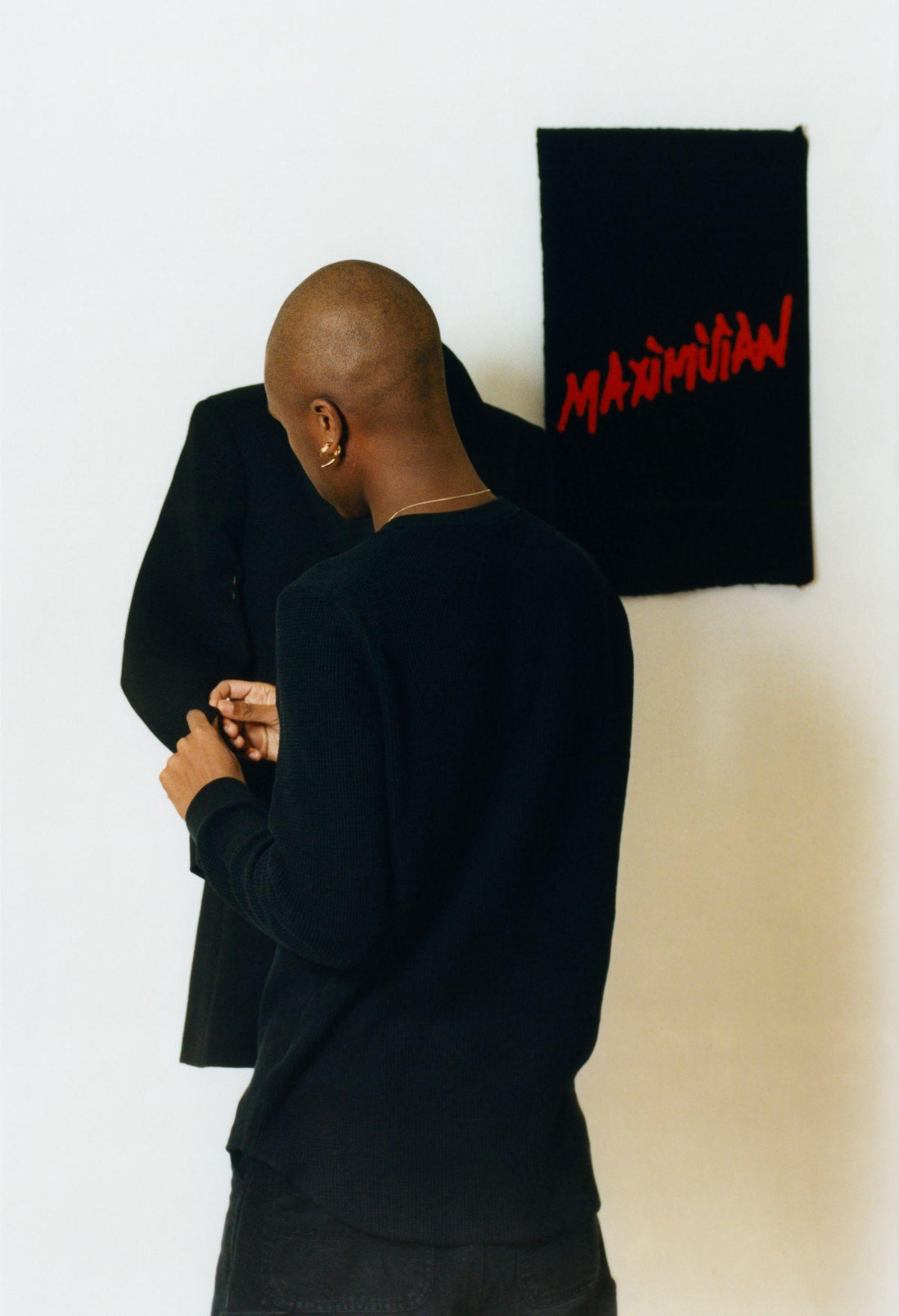 maximilian-davis-interview-07