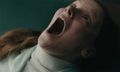 A24's 'Saint Maud' Looks to Be One of the Year's Most Disturbing Horror Films