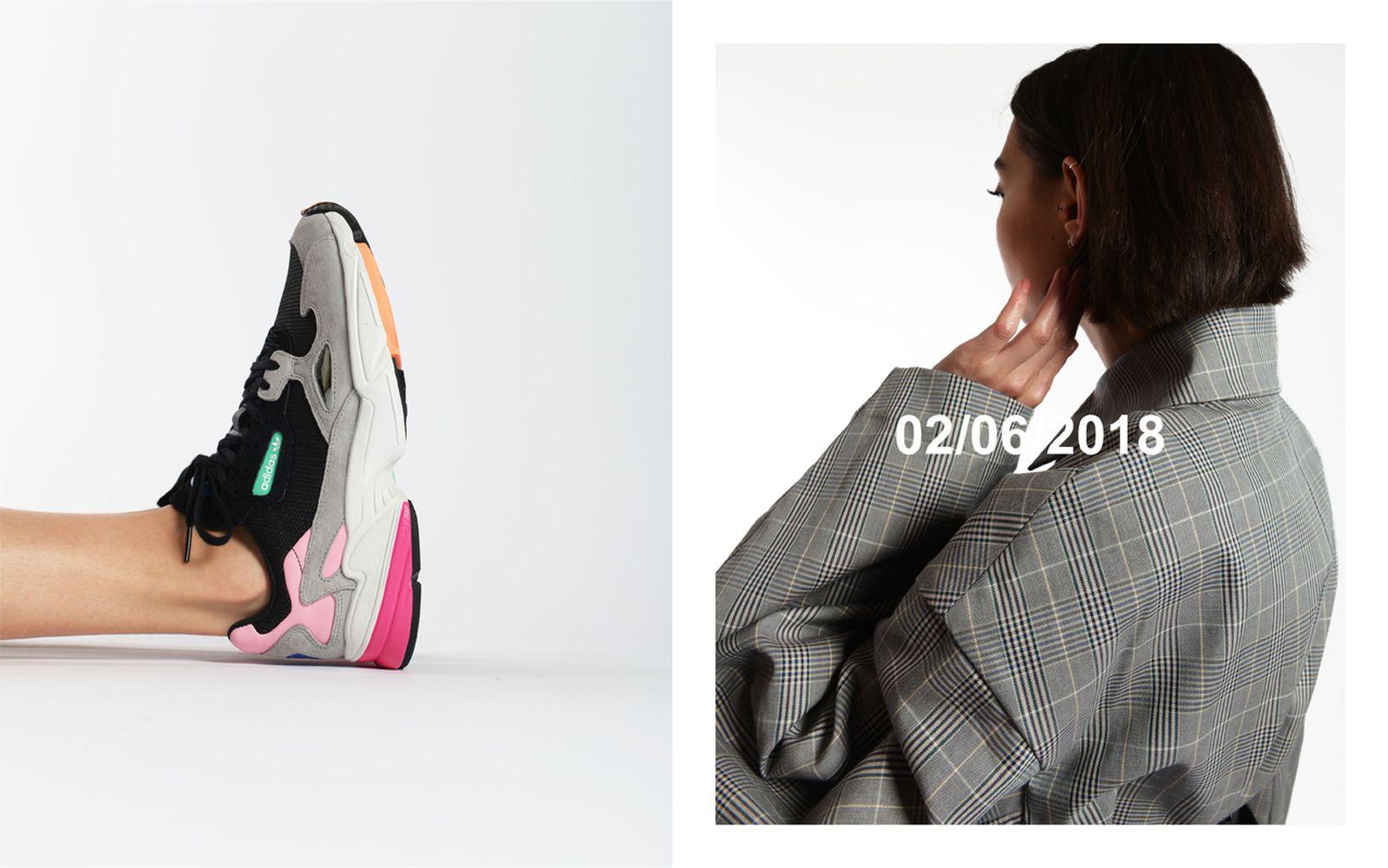 adidas-falcon-release-date-price-maha-4