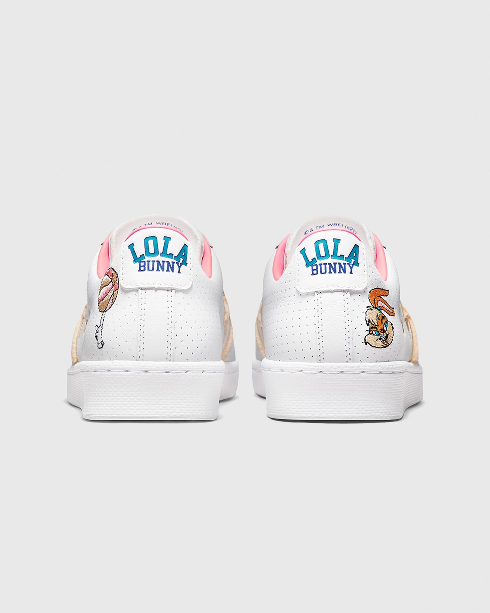 converse-space-jam-2-pack-release-date-price-lola-bunny-06