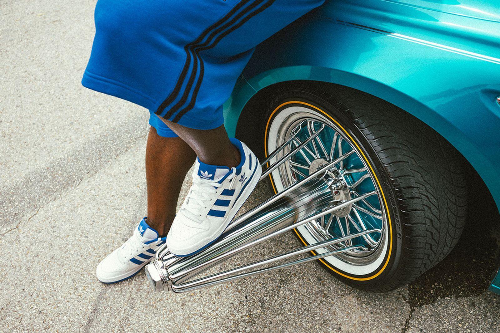 Adidas-Houston-04